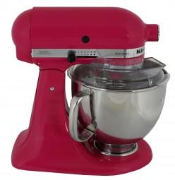 Kuchyňský robot KitchenAid 5KSM150 ECB fuchsie