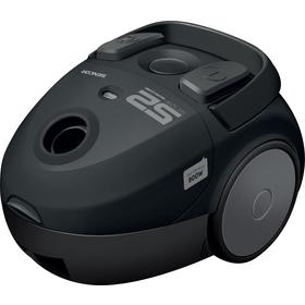 SVC 52BK-EUE2 podlahový vysavač SENCOR