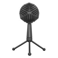 TRUST GXT 248 Mikrofon Luno USB Streaming Microphone