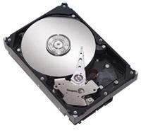SEAGATE BARRACUDA 7200 3TB SATAIII/600 7200RPM, 64MB cache (SV35.5 Series) BAZAR