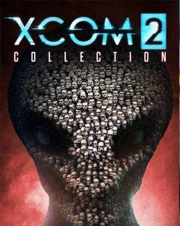 ESD XCOM 2 Collection