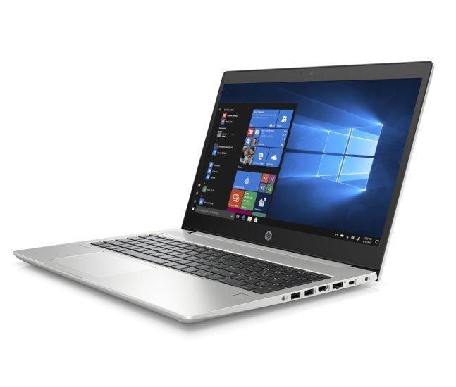 """HP ProBook 450 G6 Intel i5-8265U / 16GB / 512 GB+volný slot 2,5""""+rámeček/15,6'' FHD/ backlit/ Win 10 Pro"""