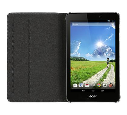 Acer Ochranné pouzdro pro B1-750 - černý