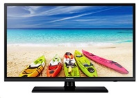 "Samsung TV HG32ED470 /32""/LED/1366x768/HD,HTV,DVB-T2/C"