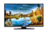 "ORAVA LT-829 LED TV, 32"" 82cm, HD READY 1366x768, DVB-T/C, PVR ready"