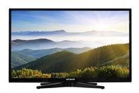 "ORAVA LT-835 SMART LED TV, 32"" 81cm, HD READY 1366x768, DVB-T/T2/C, PVR ready"