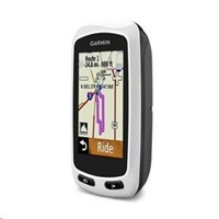 Garmin GPS cyclocomputer Edge Touring PRO
