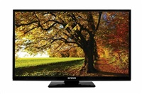 "ORAVA LT-841 LED TV, 32"" 81cm, HD READY 1366x768, DVB-T/T2/C/S2, PVR ready"