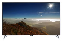 "ORAVA LT-1653 LED TV, 65"" 165cm, UHD 3840x2160, DVB-T/T2/C/S2, PVR ready, WiFi"