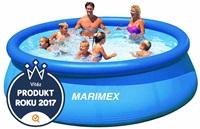Marimex Bazén Tampa 3,66x0,91 m 10340041