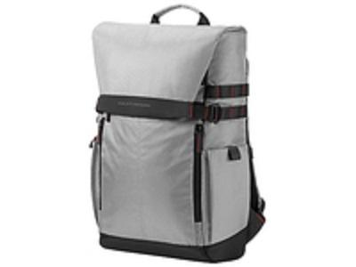"""HP 15.6"""" Batoh Trend Backpack šedá"""