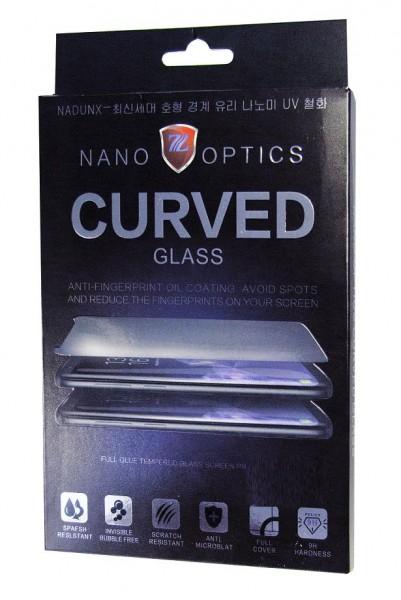 ALIGATOR Ochrana displeje GLASS LIQUID Samsung Galaxy S7 Edge