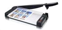 PEACH Páková Řezačka Sword Cutter A4 PC300-01