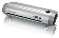 PEACH Domácí laminovací prístroj na fotografie Home Office A4 - PL713