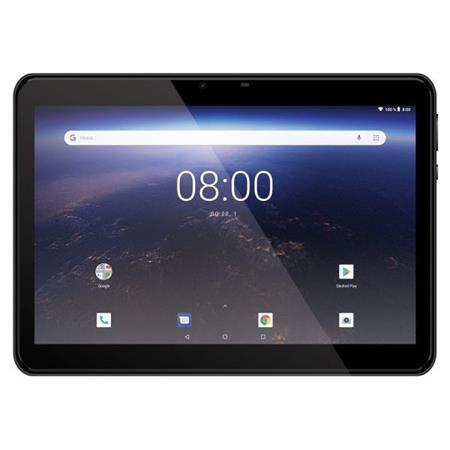 "UMAX VisionBook 10Qa 3G 10,1"" 1280x800 IPS/1,3 GHz MTK8321 QC/1GB/16GB/WL/BT/SD/2x microSIM LTE/A8,1(Oreo GO)"