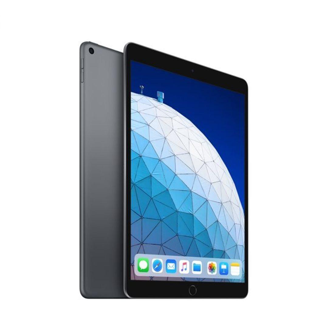 iPad Air Wi-Fi + Cellular 64GB - Space Grey