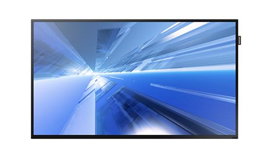 "SAMSUNG LFD LH48DMEPLGC/EN (Slim&Light LFD MIPlayer S3) /48""/BLU LED/1920 x 1080/5000:1/8ms/(D-SUB, HDMI,repro, VESA)"