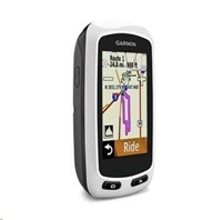 Garmin GPS cyclocomputer Edge Touring PRO Plus