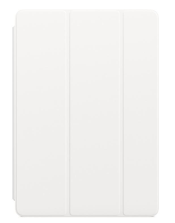 iPad Air Smart Cover - White