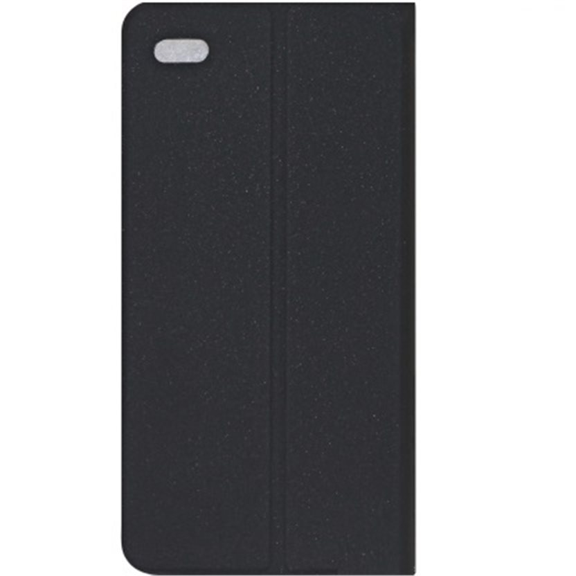 LENOVO TAB 7 Essential Folio Case ZG38C02325 - black