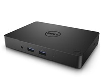 DELL WD15/ dokovací stanice/ USB-C/ Docking Station/ 180W