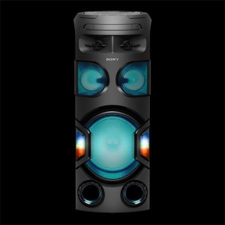 SONY MHC-V72D Bezdrátový reproduktor se 360° zvukem basů