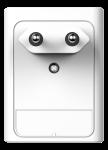 D-link DHP-509AV PowerLine AV 500 HD Starter Kit