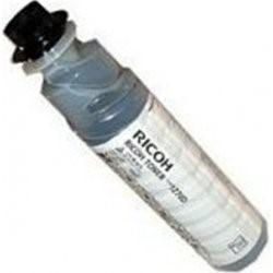 Ricoh - toner 842024/NRG MP201 (OLD:1270D,DT415)