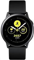 Samsung Galaxy Watch Active, černá