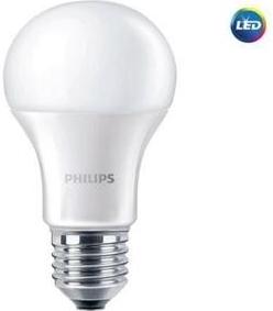 Philips CorePro LEDbulb 13,5-100W E27 827, P490747, LED žárovka, 13,5W, ekvivalent 100W, E27, 2700K, teplé bílé světlo, 1521lm, 230V, A