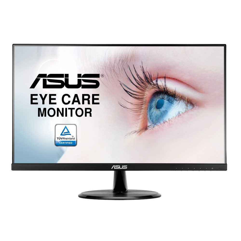"24"" LED ASUS VP249HE"