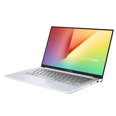 "ASUS S330FA-EY094R i3-8145U/8GB/256GB SSD/13,3"" FHD, IPS/Win10/stříbrný"