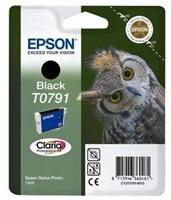 Epson atrament SP PX660/PX820/1400/1500W black