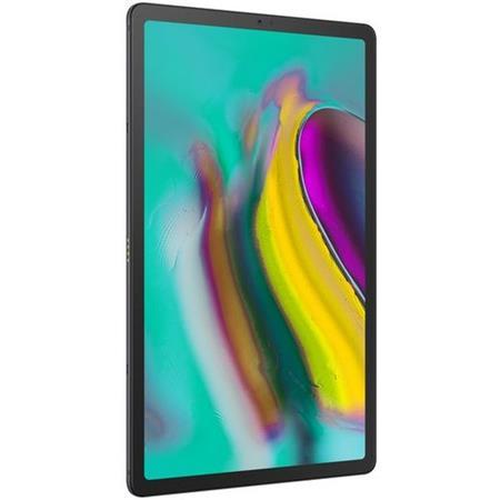 Samsung GalaxyTab S5e 10.5 SM-T725 64GB LTE, Silver