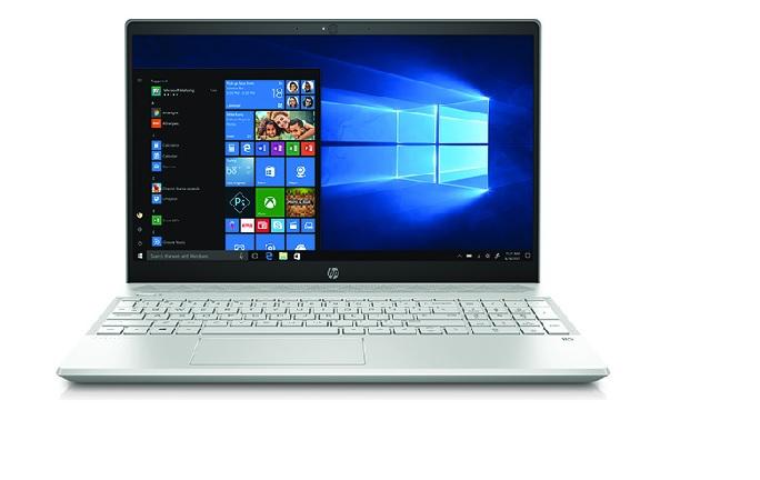HP NTB Pavilion 15-cs2008nc/15,6 FHD AG IPS/Core i5-8265U/8GB/256GB SSD/GeForce GTX 1050 3GB/WIFI+BT 4,2/WIN 10 Home/Min