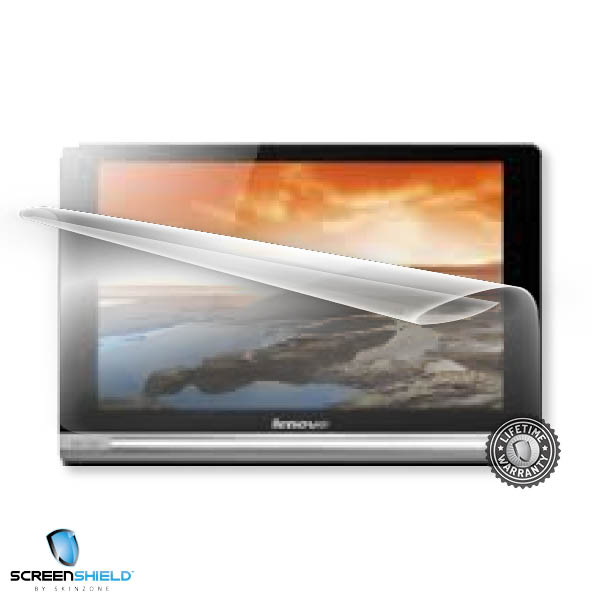 Screenshield™ Lenovo IdeaTab Yoga 10 HD+