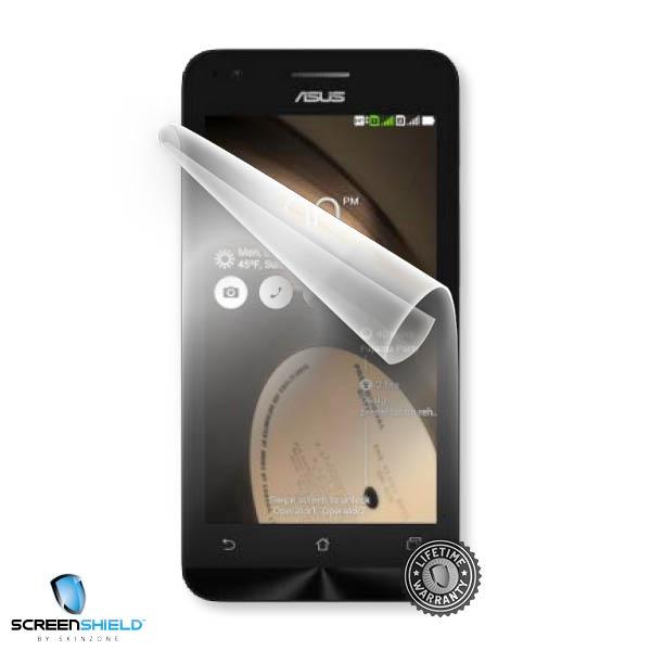 Screenshield™ Asus Zenfone C ZC451CG ochrana displeje