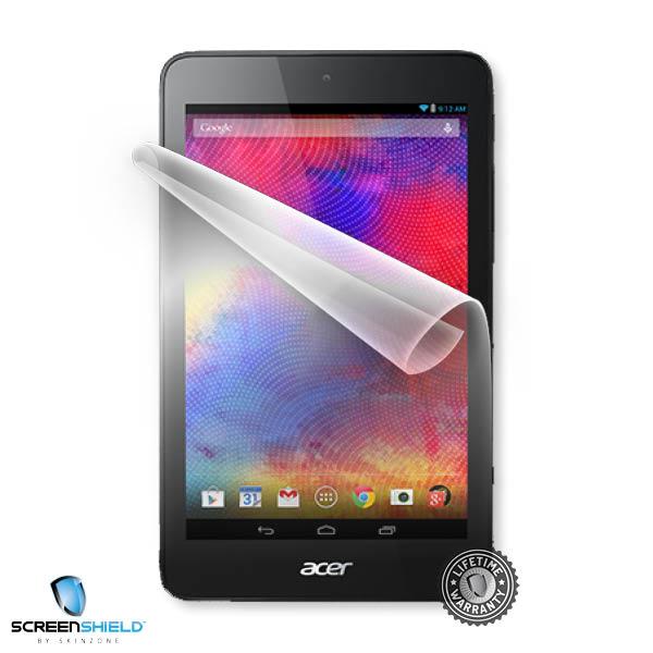 ScreenShield fólie na displej pro Acer Iconia One 7 B1-750