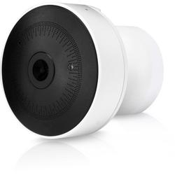 Ubiquiti UVC-G3-Micro - UniFi Video Camera G3 MICRO