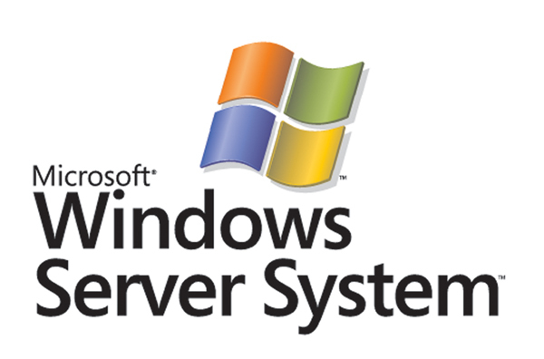 Microsoft®Windows®ServerCAL AllLng SoftwareAssurance Academic OLP 1License NoLevel STUDENTONLY UsrCAL