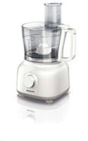 Philips HR7627 kuchyňský robot