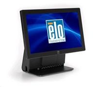 """ELO Dotyková pokladna ELO 15E2, 15,6"""",iTouch,2,41GHz Dual-Core,2GB,320GB, bez OS"""