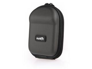 Natec VISIONR Pouzdro pro digitální kompaktní fotoaparát