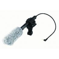 SONY ECM-CG60 - Vysoce kvalitní mikrofon