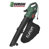 EUROM EBR 3000 SS