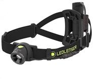 LEDLENSER čelovka NEO 10R - černá - Blister