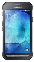 Samsung Galaxy Xcover 3 SM-G388F, Silver
