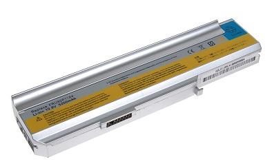 Náhradní baterie AVACOM Lenovo N100, N200, C200 series Li-ion 11,1V 5200mAh