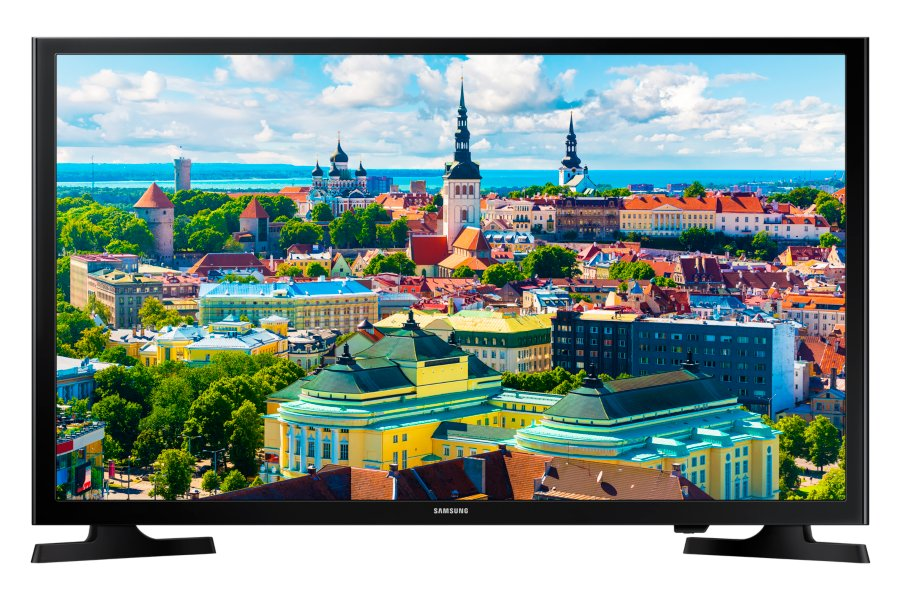 "32"" LED-TV Samsung HG32HD450 - HD,HTV,DVB-T/C"