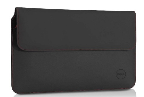 Dell Obal Premiere Sleeve (S) pro XPS 13